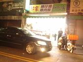 Back to Chiayi:1890722130.jpg