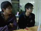 Back to Chiayi:1890722132.jpg