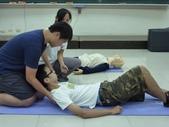 紅十字會急救人員初級證照:1091129944.jpg