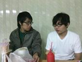 Back to Chiayi:1890722134.jpg