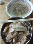 Back to Chiayi:1890722136.jpg