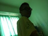 Taichung:1218806180.jpg