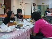 Back to Chiayi:1890722140.jpg