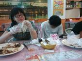 Back to Chiayi:1890722141.jpg