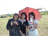 明道大學農場實習:1702595182.jpg