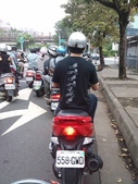 Taichung:1218806184.jpg