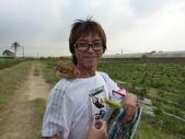 巨農有機農場實習:1598104121.jpg