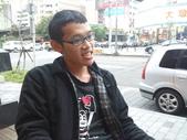 Taichung:1218806186.jpg