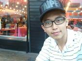 Taichung:1218806187.jpg