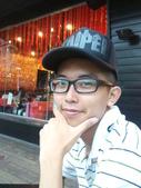 Taichung:1218806188.jpg