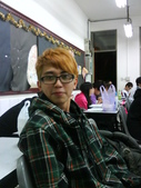 School:1875413902.jpg