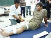 紅十字會急救人員初級證照:1091129961.jpg