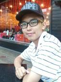 Taichung:1218806189.jpg