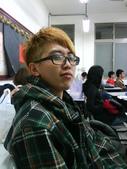 School:1875413903.jpg