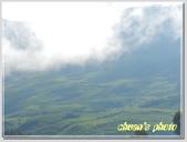 2014 0804-0805 雲南-元陽梯田:8.5 元陽梯田-美娟 (9).jpg