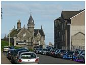 英國Aberdeen:P1320996.jpg