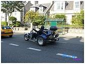 英國Aberdeen:P1320998.jpg