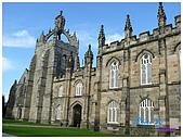 英國Aberdeen:P1330001.jpg