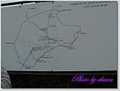 1.31Hatton高原健行:P1410025.jpg