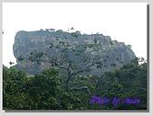 1.28前進Sigiriya:P1390192.jpg