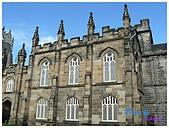 英國Aberdeen:P1330002.jpg