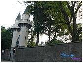 英國Aberdeen:P1330004.jpg