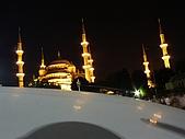 藍色清真寺:P1130276.jpg