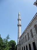 藍色清真寺:DSCF0256.jpg