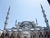 藍色清真寺:DSCF0259.jpg