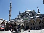 藍色清真寺:DSCF0266.jpg