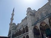 藍色清真寺:DSCF0281.jpg