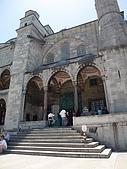 藍色清真寺:DSCF0282.jpg