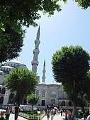 藍色清真寺:DSCF0283.jpg