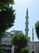 藍色清真寺:DSCF0284.jpg