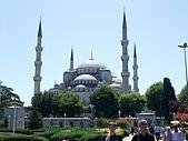 藍色清真寺:DSCF0289.jpg
