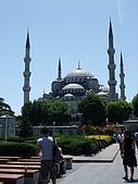 藍色清真寺:DSCF0290.jpg