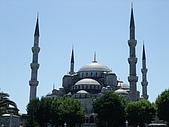 藍色清真寺:DSCF0291.jpg