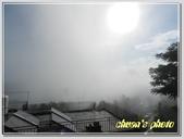 2014 0804-0805 雲南-元陽梯田:8.5 元陽梯田-美娟 (7).jpg