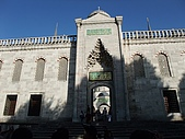 藍色清真寺:DSCF0303.jpg