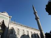 藍色清真寺:DSCF0304.jpg