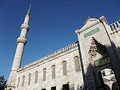 藍色清真寺:DSCF0305.jpg