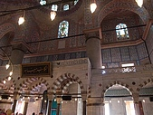 藍色清真寺:DSCF0317.jpg