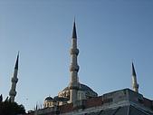 藍色清真寺:DSCF0349.jpg