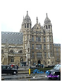 英國倫敦國會大廈與大笨鐘:P1230709.jpg