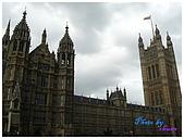 英國倫敦國會大廈與大笨鐘:P1230715.jpg