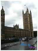 英國倫敦國會大廈與大笨鐘:P1230717.jpg