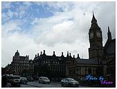 英國倫敦國會大廈與大笨鐘:P1230721.jpg