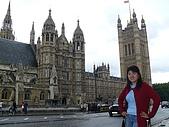 英國倫敦國會大廈與大笨鐘:P1230727.jpg