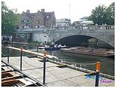 英國劍橋:P1220698.jpg