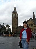 英國倫敦國會大廈與大笨鐘:P1230740.jpg